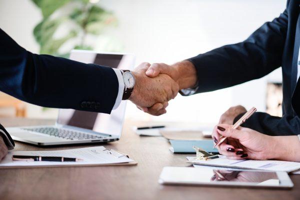 Compétences en Droit des Affaires et de l'Entreprise