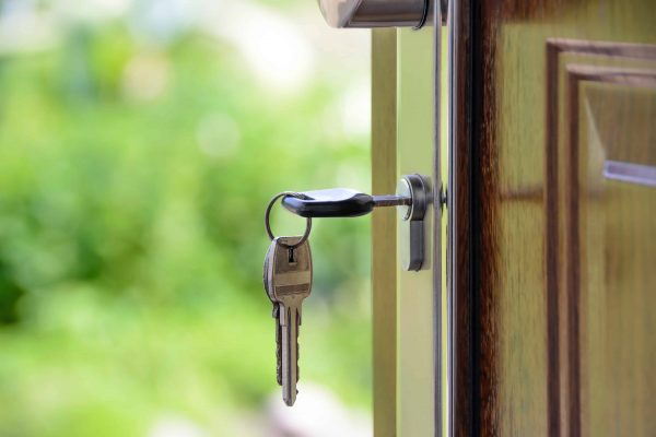 Compétences en Droit Immobilier